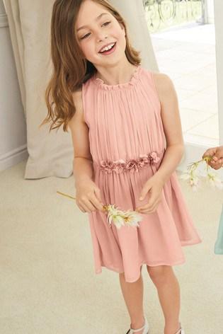 e1ff570a2 Šaty - Oblečenie pre dievčatá v eshope online predaj za super cenu